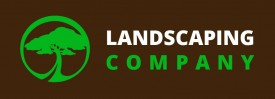 Landscaping Gillen - Landscaping Solutions